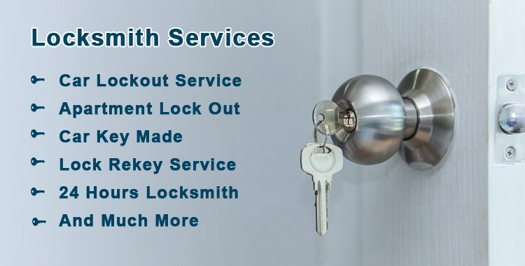 Metro Master Locksmith Needham, MA 781-519-7440